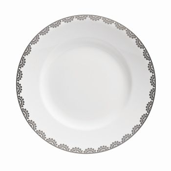 "Vera Wang - for Wedgwood ""Flirt"" Salad Plate"