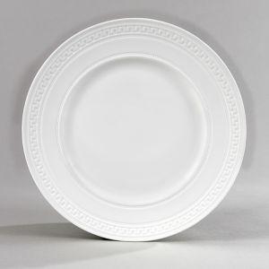 Wedgwood Intaglio Dinner Plate