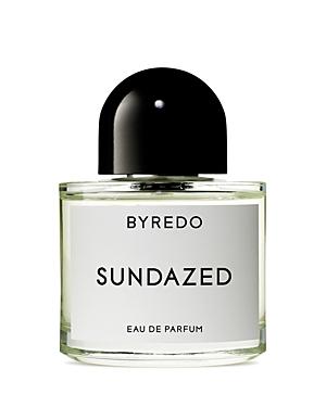 Sundazed Eau de Parfum 1.7 oz.