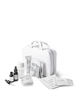 Trish McEvoy - Power of Skincare® II Limited Edition Collection ($574 value)