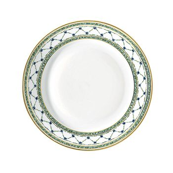 "Raynaud - ""Allee Royal"" Chop Plate"