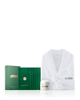 La Mer - The Luxury Transformation Collection - 100% Exclusive