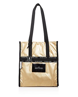 MARC JACOBS - The Ripstop Tote