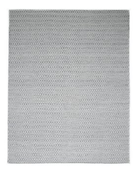Bloomingdale's - Chatham 603S Area Rug Collection