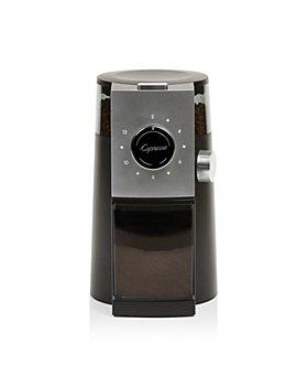 Capresso - Grind Select Coffee Grinder