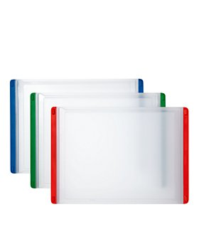 OXO - Everyday Cutting Board, Set of 3