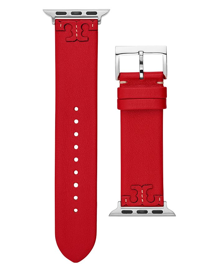 Tory Burch - McGraw Band for Apple Watch®, 38mm & 40mm
