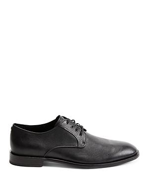 John Varvatos Star Usa Men's Nyc Derby Shoes