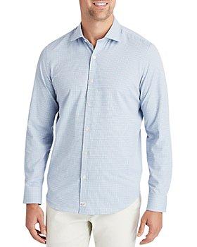 Vineyard Vines - Wasatch Slim Fit Shirt
