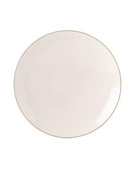 Lenox - Trianna Dinner Plate
