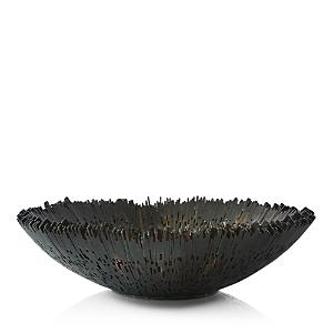 Lily Juliet Boracay Driftwood Bowl