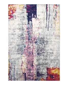 Bashian - Everek 5550A Area Rug Collection