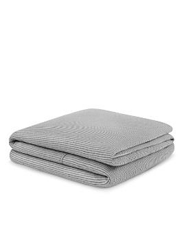Calvin Klein - Jared Duvet Cover, King
