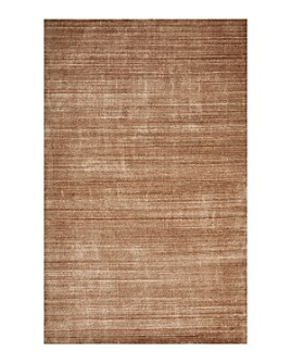 Bloomingdale's - Harbor Handmade Area Rug Collection
