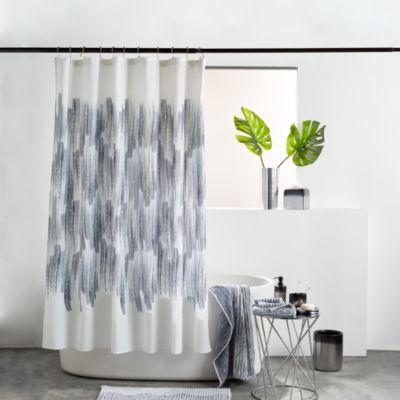 DKNY - Brushstroke Ombré Bath Collection