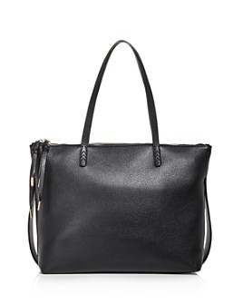 Bally - Maelys Leather Tote