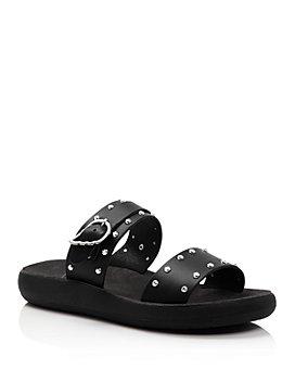 Ancient Greek Sandals - Women's Preveza Comfort Sandals
