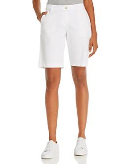 Tommy Bahama - Boracay Bermuda Shorts