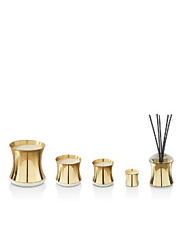 Tom Dixon - Orientalist Collection