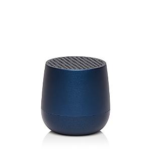 Lexon Bluetooth Mino Speaker