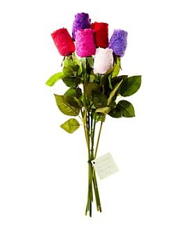 Hanky Panky - Bouquet Half-Dozen Signature Low-Rise Thongs Gift Set