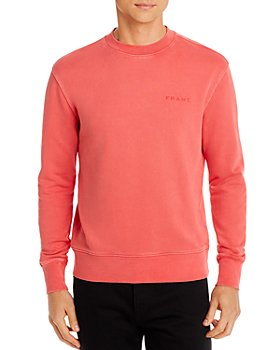 FRAME - Lounge Sweatshirt
