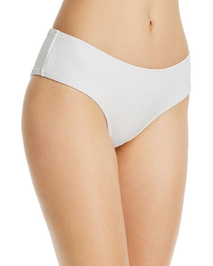 MIKOH - Nanea Bikini Bottom