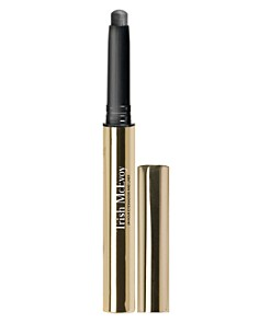 Trish McEvoy 24-Hour Eyeshadow & Liner - Bloomingdale's_0