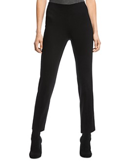 Bailey 44 - Josie Slim Straight-Leg Pants