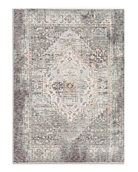 Surya - Presidential PDT-2311 Area Rug Collection