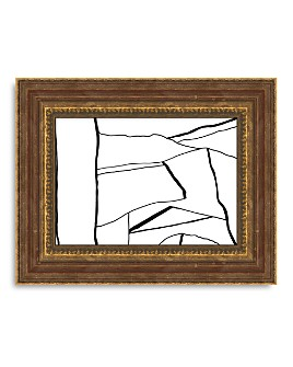 Bloomingdale's Artisan Collection - Spontaneous Muse Wall Art Collection