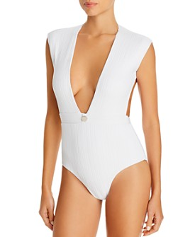 Revel Rey - Emery One Piece Swimsuit