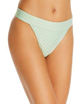 Charlie Holiday - Bamba Bikini Bottom