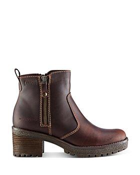 Cougar - Women's Dayton Waterproof Chelsea Boots