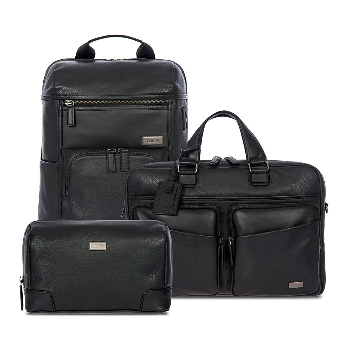 Bric's - Torino Luggage Collection
