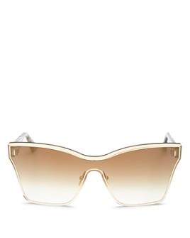 Dita - Women's Silica Shield Sunglasses, 145mm