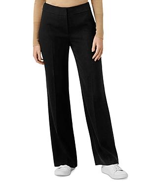 Alva Straight-Leg Pants
