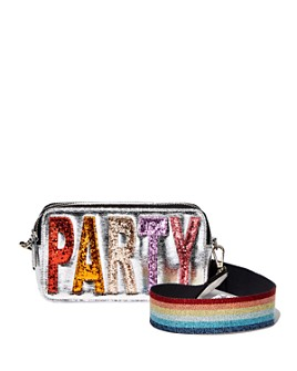 GiGi - Girls' Party Crossbody Bag - 100% Exclusive