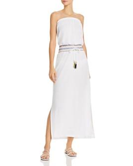 Soluna - Sunset Dress Swim Cover-Up