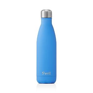 S'well Geyser Soft Touch Bottle