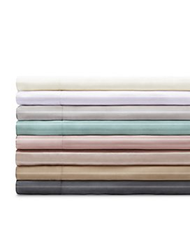 Gingerlily - Silk Solid Sheets