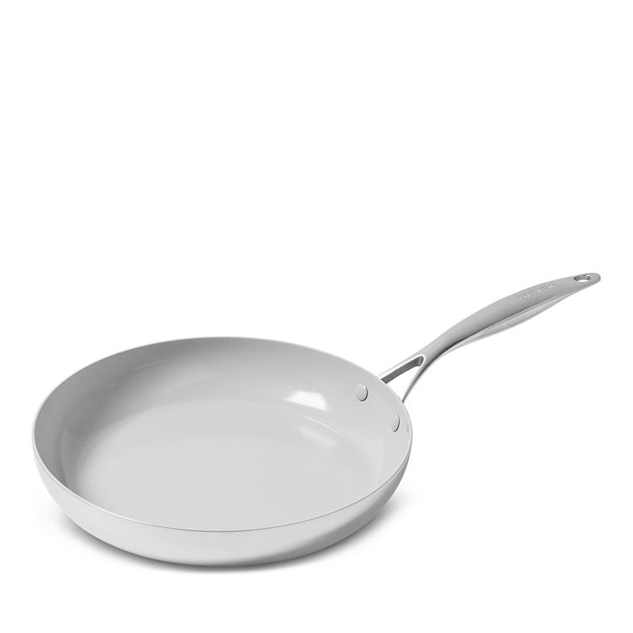 "GreenPan - Venice Pro 12"" Ceramic Nonstick Frypan"
