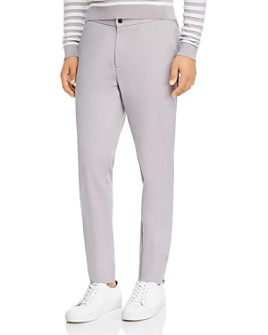 Michael Kors - Classic Fit Sport Pants - 100% Exclusive