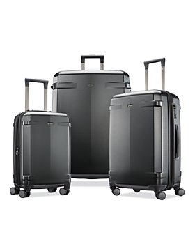 Hartmann - Century Deluxe Luggage Collection