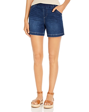 Jag Jeans Gracie 5 Shorts