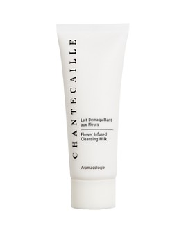 Chantecaille - Flower Infused Cleansing Milk 2.5 oz.
