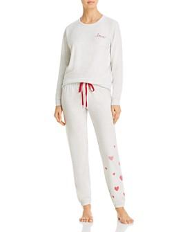 AQUA - Love is Love Pajama Set - 100% Exclusive