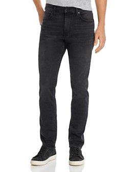 Joe's Jeans - The Athletic Fit Jeans in Vardy