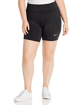 Nike Plus - Dri-FIT Running Shorts
