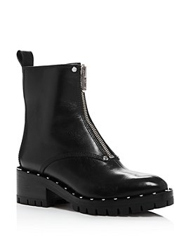 3.1 Phillip Lim - Women's Hayett Ankle Booties